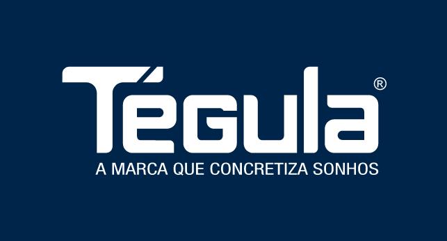 Tégula - Página Inicial
