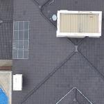Guia completo sobre peças e estruturas para telhado