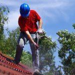 Dicas para manutenção nas telhas de concreto