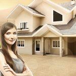 Janela no telhado? Descubra os benefícios da Janela Domus Tégula!