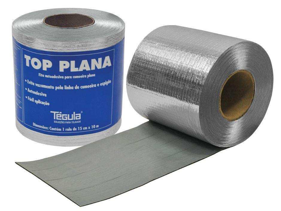 Top Plana